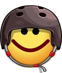emoticon smileys emoticons pinterest
