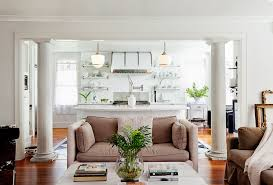 living room pendant lighting plants in pot nice brown sofa nice