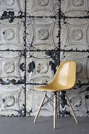 Waterproof Wallpaper For Bathrooms Can I Use Wallpaper In My Bathroom Mad About The House