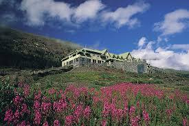 jasper hotels book jasper hotels in jasper national park the glacier view inn updated 2018 prices hotel reviews jasper