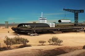 How To Estimate Cost Of Building A House The Hyperloop Will Take A Lot More Money To Build Than Elon Musk