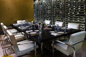 Private Dining Rooms Dc Restaurants In Washington The St Regis Washington D C