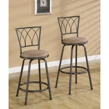 Watson Outdoor Furniture by Andover Mills Watson Bar Stool U0026 Reviews Wayfair