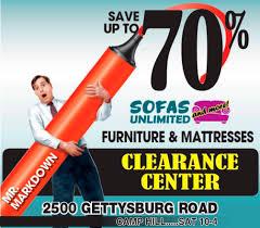 Sofa King Good by Bedroom Furniture Harrisburg Pa Mechanicsburg Pa Sofas