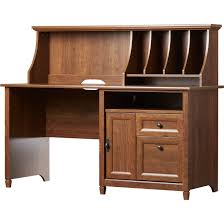 l shaped computer desk with file cabinet best home furniture