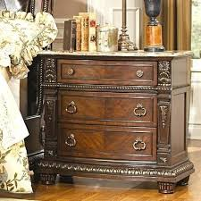 marble top bedroom set marble top furniture russthompson me