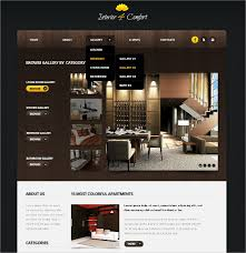 home design free website pictures interior design web site the latest architectural
