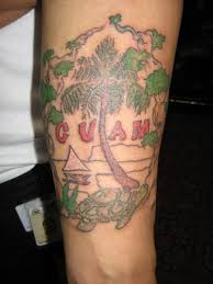 chamorro tattoos guam related keywords u0026 suggestions chamorro