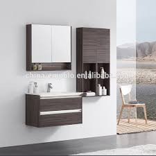 Menards Bathroom Vanity by Bathroom Furniture Perfect Menards Bathroom Vanity Ideas Menards