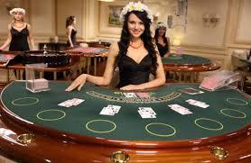 Casino Dealer Resume Casino Card Dealer Resume Proceduresselected Cf