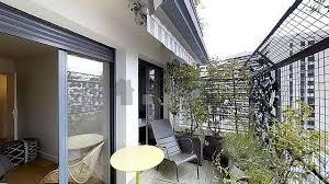 appartement avec une chambre location appartement 1 chambre avec terrasse et ascenseur 12