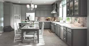 Kraftmaid Kitchen Cabinets Price List Used Kraftmaid Kitchen - Kraftmaid kitchen cabinets price list
