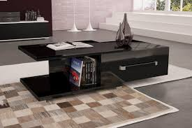 Wohnzimmertisch Mit Stauraum Dcor Design Couchtisch Bino Mit Stauraum U0026 Bewertungen Wayfair De