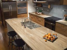 Formica Laminate Flooring Contemporary Home Designs Modern Home With Laminate For Kitchen