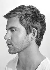 side swept boys hairstyles 20 best mens short hairstyles 2012 2013 mens hairstyles 2018