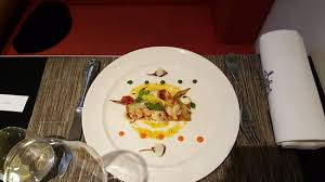 ecole de cuisine bordeaux grand cru de bordeaux picture of ecole de cuisine de l institut
