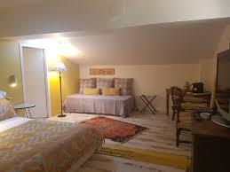 chambre d hote 22 chambres d hôtes 22 bordeaux chambres bordeaux