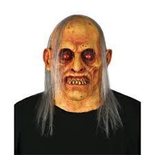 spirit halloween tallahassee zombie costumes archives halloween world