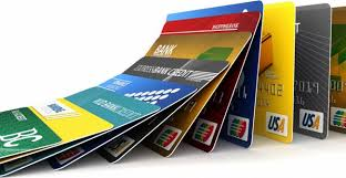how does credit card companies make profit orrec