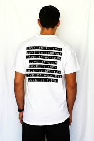 t shirt hipster festival coachella burning man california