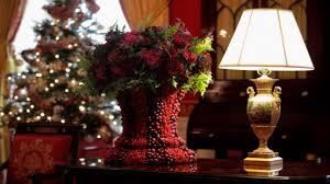 Indoor Christmas Decor Indoor Christmas Decorating Ideas Home Design