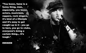 inspirational quotes rappers inspirational quotes beautiful