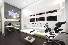 Luxury Caravan Luxury Caravan From A Cero Spicytec