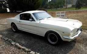 1956 mustang for sale 1965 ford mustang classics for sale classics on autotrader