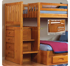 Bunk Beds Factory Trundle Beds Factory Bunk Beds