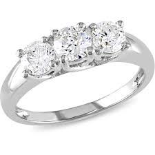 Zales Wedding Rings Sets by Wedding Rings Zales Engagement Rings Wedding Ring Sets For Him