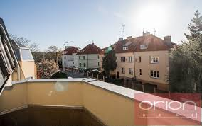 family house for rent praha 6 veleslavin p edvoje real estate map