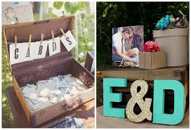 wedding gift table ideas how to host a beautiful backyard brunch bridal shower porch advice