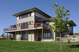 praire style prairie style home designer builder madison wisconsin
