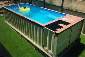 prefabricated pools prefab swimming pools fibergl swimming pool prices south ge ia