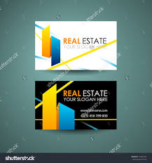 interior design card interior design logo templates