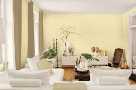 Living Room Color Schemes Brown Couch Glamorous 50 Decorating Yellow Living Rooms Design Inspiration Of