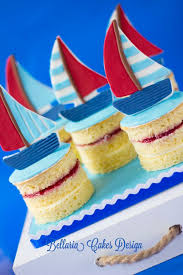 Sailboat Centerpieces Nautical Theme - 501 best nautical theme 1st birthday images on pinterest