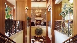 biltmore estate dining room dining room at inn on biltmore estate asheville and highlands