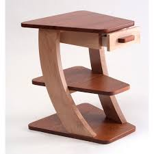 leick recliner wedge end table wedge end table recliner wedge end table wedge end tables for