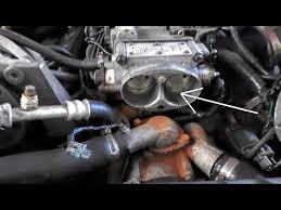how to remove lt1 lt4 optispark opti distributor