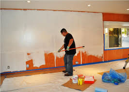 painting paneling ideas painting wood paneling ideas best house design wood paneling