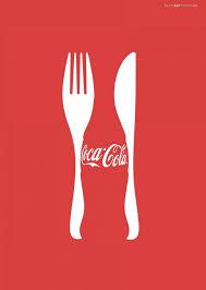 駲uiper sa cuisine not quite the arrow in the fedex logo but pretty lovely
