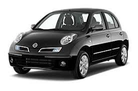Car Hire Port Macquarie Airport Port Macquarie Car Rental Great Discounts Compare Online
