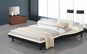headboard with built in bedside tables stunning headboard with built in nightstands collection storage