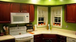carefree glass kitchen cabinet doors tags cabinet door depot