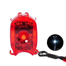 warning lights for sale sale 19 5 17 bicycle taillight led flashing warning light usb