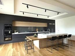 large kitchen island designs large kitchen island lo3zamosc info