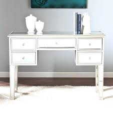 distressed white console table modern white console table arealive co