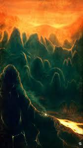 20 best morrowind images on pinterest elder scrolls the elder