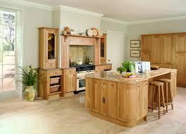 burbidge classic and modern kitchens